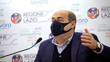 """La Regione Lazio finanzia le feste """"proibite"""": soldi a sagre e mercatini vietati"""