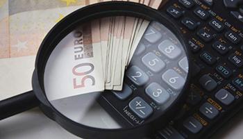 Banche, da Gennaio 2021 maggiori informazioni ai clienti su sconfinamento