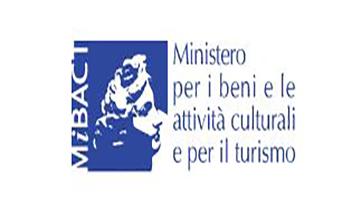È Procida la Capitale della Cultura per il 2022
