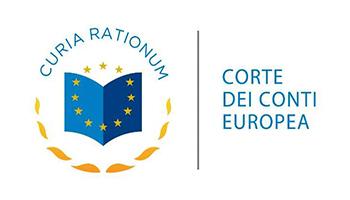 Corte dei Conti UE, scambio dati fiscali con troppi buchi