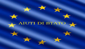 Dopo Parigi le imprese italiane hanno ricevuto più aiuti