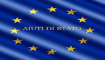 Aiuti di Stato: la Commissione approva la modifica del regime italiano a sostegno delle imprese dell'Italia meridionale colpite dalla pandemia di coronavirus
