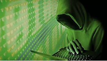 Informatica, attacchi di pirateria subiti da professioniste e aziende ogni 4 ore per un Nr.° di 2.332 a fronte di 1.802 rilevati nel 2019