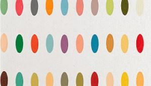 Sotheby's: Asta per la Giornata dell'Arte Contemporanea