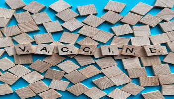 Covid-19: la Commissione europea autorizza un secondo vaccino sicuro ed efficace