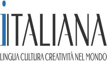 Italiana|Lingua Cultura Creatività nel Mondo