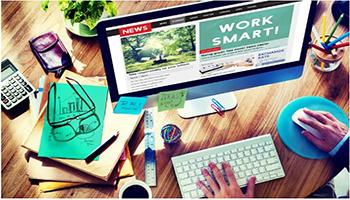 Smart working, i buoni pasto fuori dal reddito