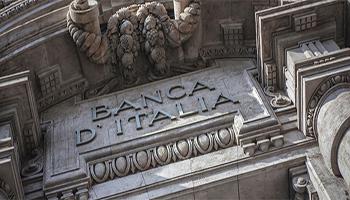 Bankitalia, nel 2020 utile netto in calo di 2 miliardi rispetto all'anno precedente