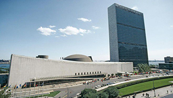 Benvenuti nel portale Join – IT del Ministero degli Affari Esteri e della Cooperazione Internazionale