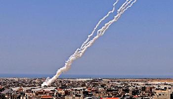 """Suor Nabila a Gaza: """"Situazione terribile, danni alla mia scuola"""""""