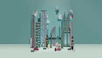 Sotheby's: New York la Settimana del Lusso