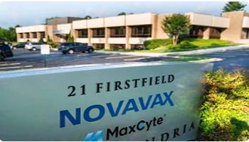 """Vaccino Novavax, l'azienda: """"Molto efficace anche contro le varianti"""""""