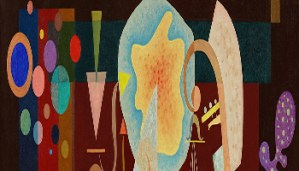 Sotheby's: La Stagione Estiva