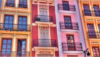Istat, case i prezzi tornano a salire