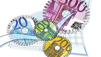 Pubblica Amministrazione, i debiti ammontano ad almeno a 52 miliardi