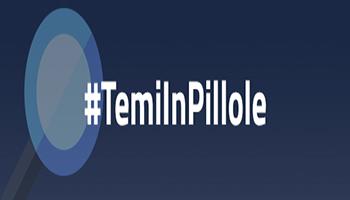 #TemiInPillole