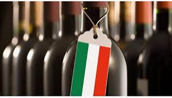 Un marchio per la sostenibilità del vino italiano entro la prossima vendemmia