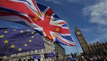 Brexit, Ue congela fase due, infrazione contro Gran Bretagna