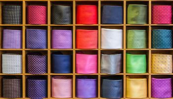 A Settembre i contributi a fondo perduto per tessile, moda e accessori