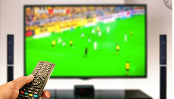 Nuovo digitale terrestre, le date dello switch-off. Come capire se la tv è compatibile