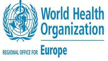 OMS: Lancio del rapporto finale della Commissione paneuropea per la Salute e lo Sviluppo Sostenibile