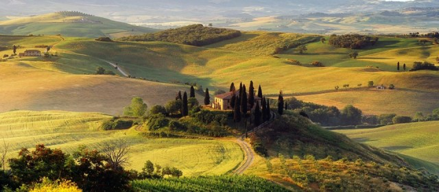 pronomi relativi lingua italiana