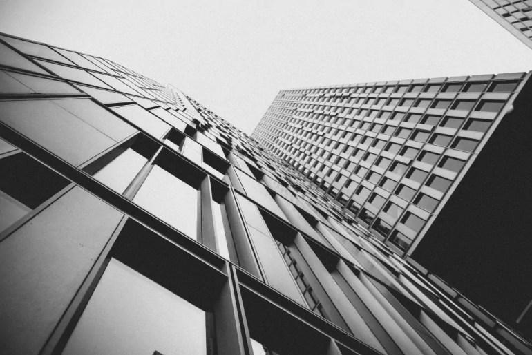Mercato immobiliare negli Usa