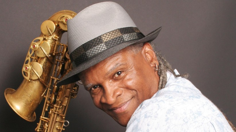 Peperoncino Jazz Festival Bobby Watson