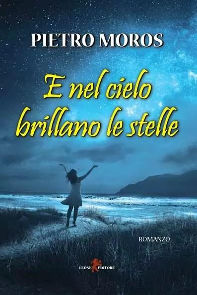e-nel-cielo-brillano-le-stelle_LRG