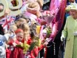 Elisabetta II festeggia 90 anni