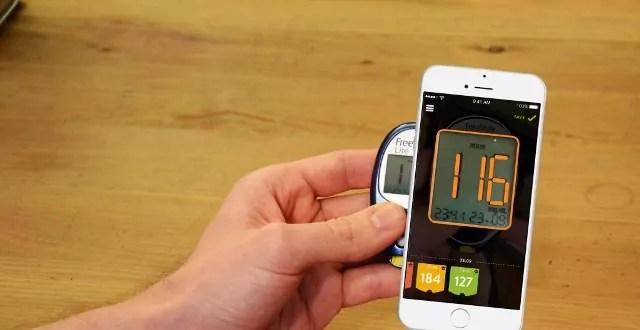 Diabete, Roche e mySugr studiano nuove integrazioni dei sistemi digitali di misurazione