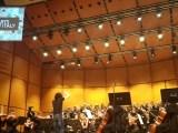 La cantata di Allevi lancia Arts of Italy