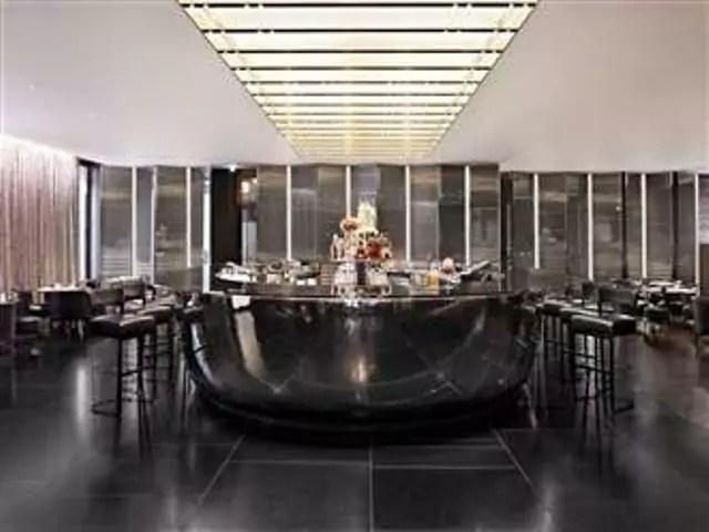 Bulgari Hotel Moskow Citterio 6_CTO-AZ--239-2B