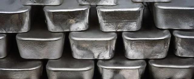 argento silver institute