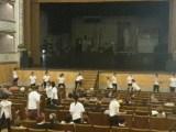 Danza Verdi Convergenze