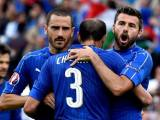 Euro 2016 Italia Spagna Chiello