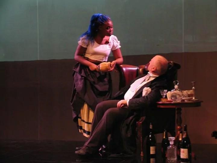 teatro pisa a budapest