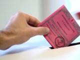 Italicum legge elettorale corte costituzionale
