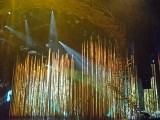 Varekai, lo spettacolo del Cirque du soleil al Mandela forum di Firenze