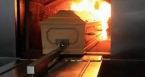 Il Vaticano detta le regole per la cremazione dei defunti