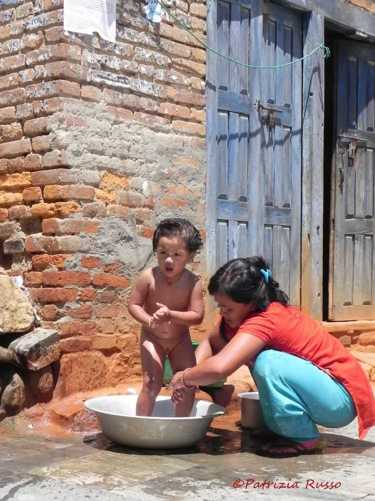 Viaggio_Nepal_Russo_Baby Foto4
