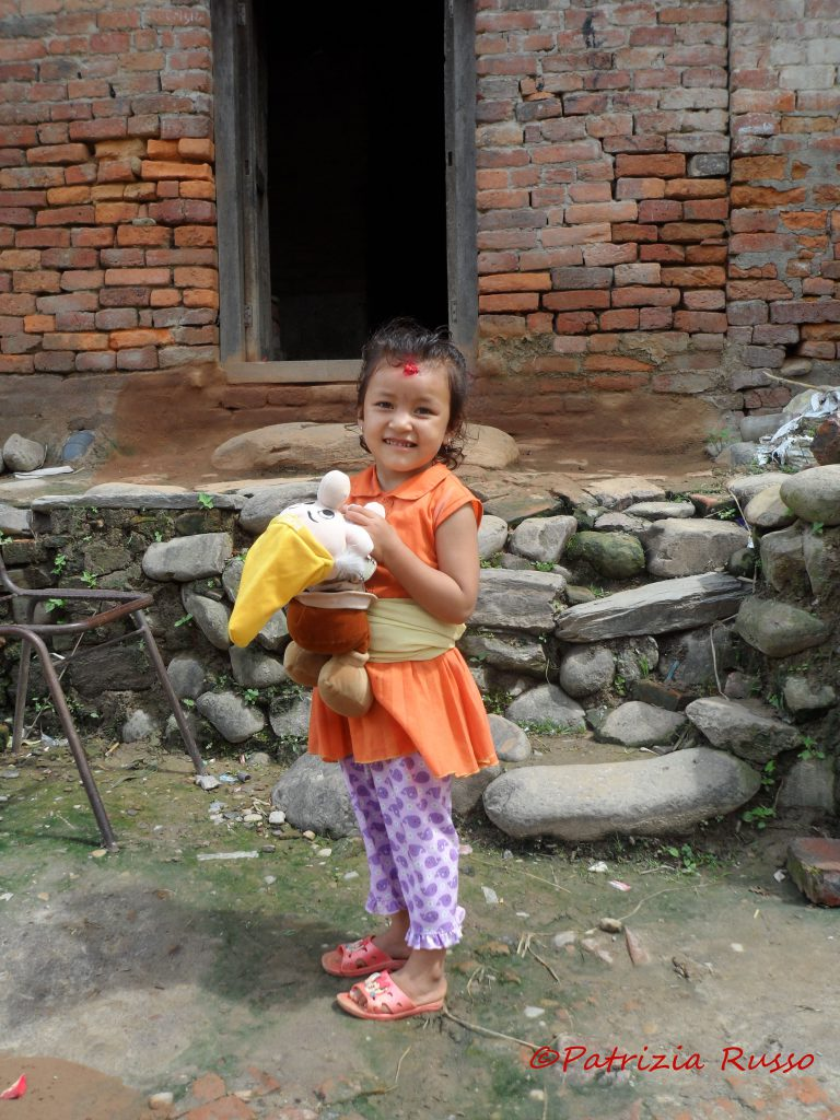 Viaggio_Nepal_Russo_Bimba Bungamati_Foto1