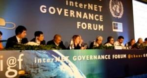 digital divide internet governance forum onu