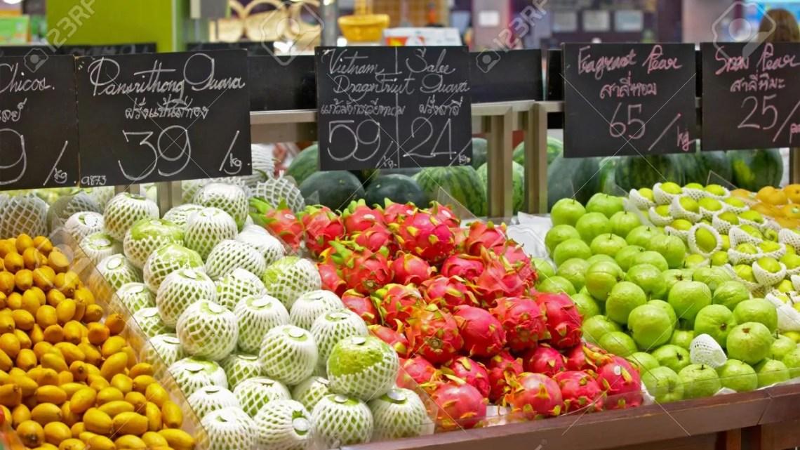 prezzi deflazione istat italia