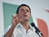 Pd scissione Matteo Renzi Direzione Assemblea