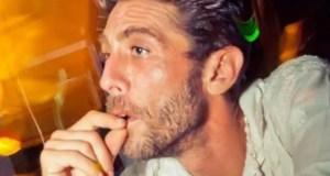 suicidio assistito dj fabo ph. ansa