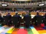 Tsuk Euco Europa Bruxelles