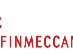 Finmeccanica inchiesta evasione fiscale lussemburgo
