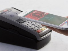 Arriva in Italia Apple Pay, il sistema di pagamento elettronico creato da Apple per Iphone.