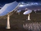 Cooperazione scientifica, il nuovo trattato firmato da Italia ed Australia include la cooperazione scientifica nello Ska, Square Kilometers Array, la rete di rilevamento delle onde radio nello spazio.